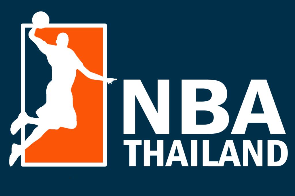nba thailand